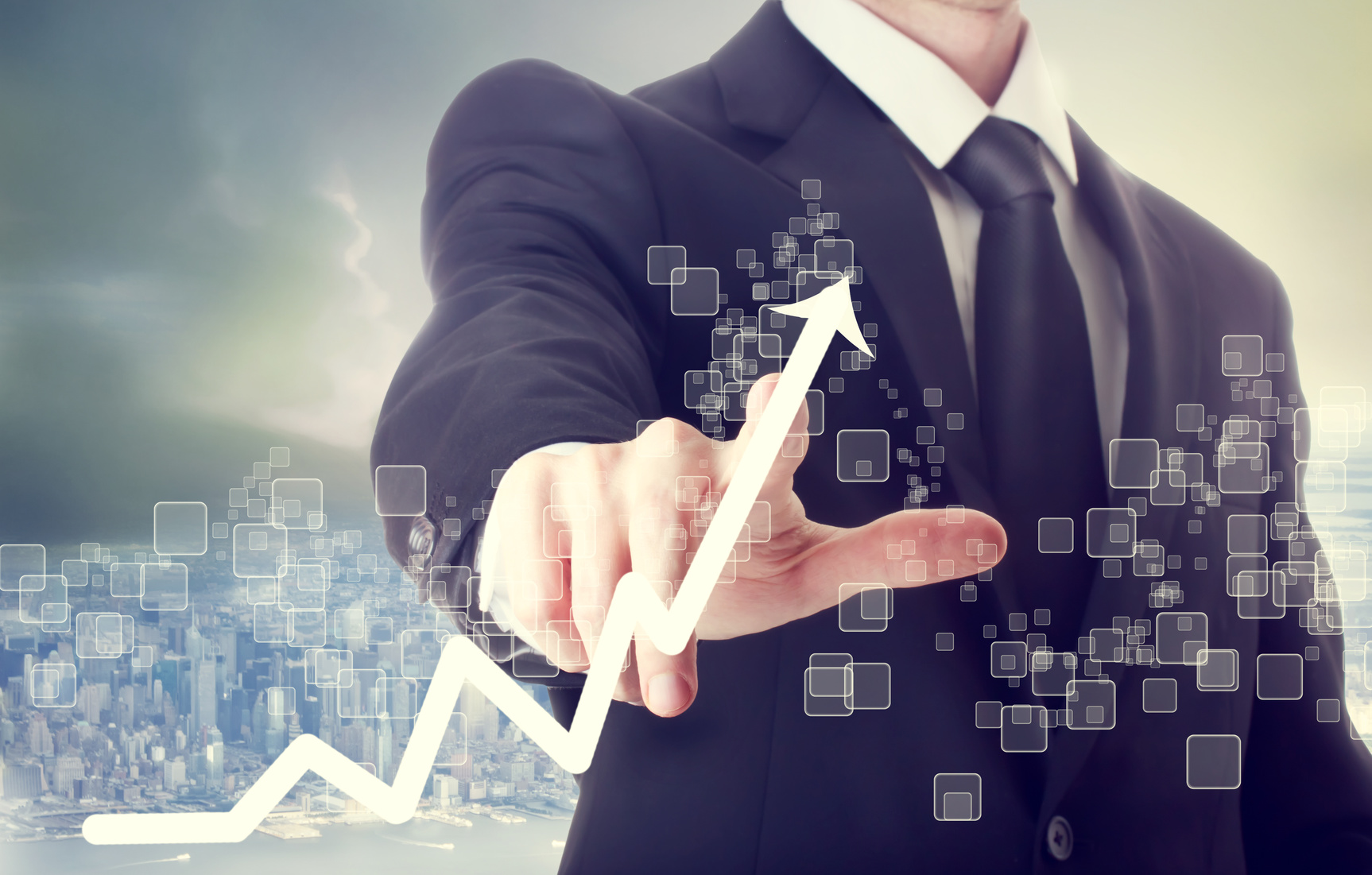 Business on small business, sole proprietorship,