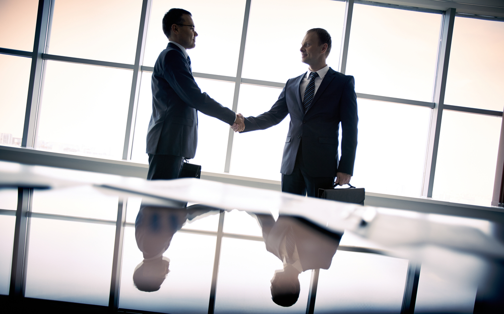 real life negotiation Negotiation is a core leadership – and life – skill and while no one person negotiates (or leads for that matter) in precisely the same way.